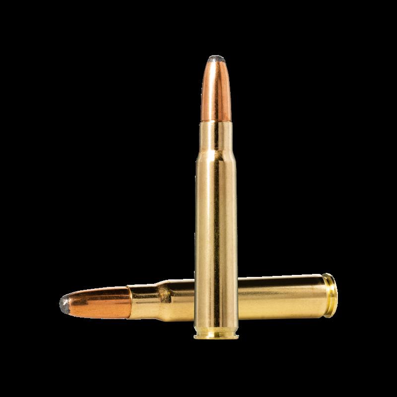 8 x 57 IS Cartridge