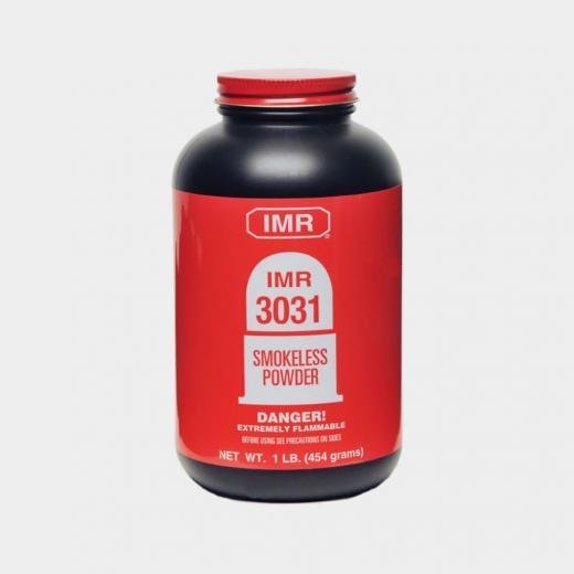IMR 3031 Reloading Powder