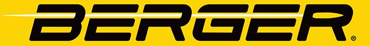 Berger Reloading Bullets Logo