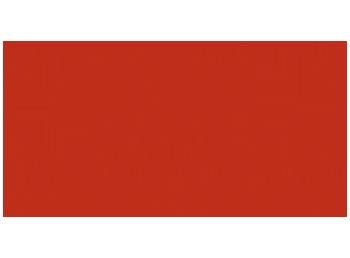 IMR Reloading Powders Logo