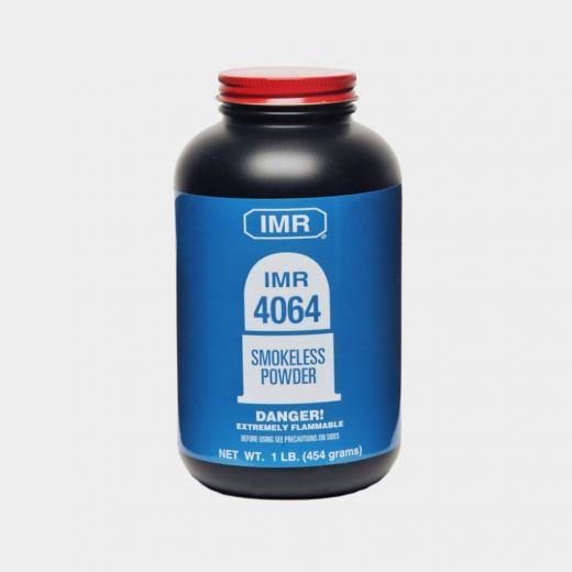 IMR 4064 Reloading Powder
