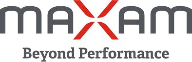 Maxam Reloading Powders Logo