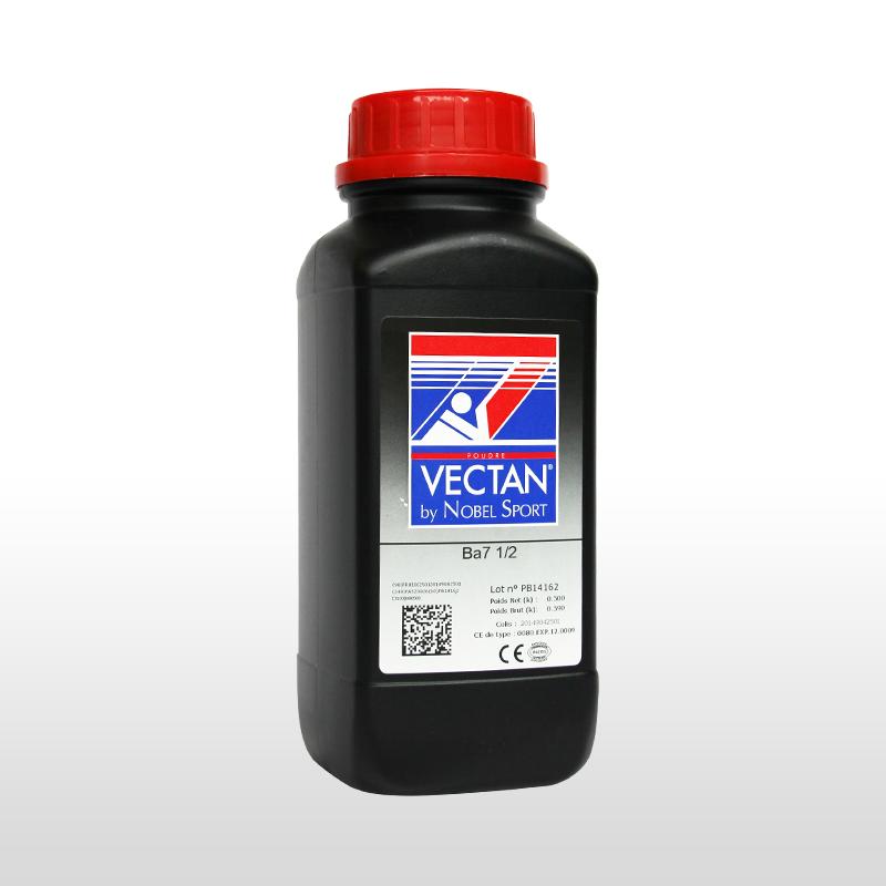 SNPE Vectan BA7 1/2 Reloading Powder