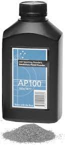 ADI AP 100 Reloading Powder