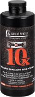 Alliant Reloder-10x Reloading Powder