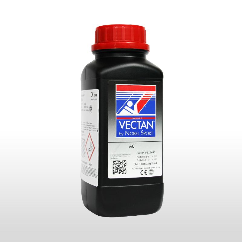 SNPE Vectan A0 Reloading Powder