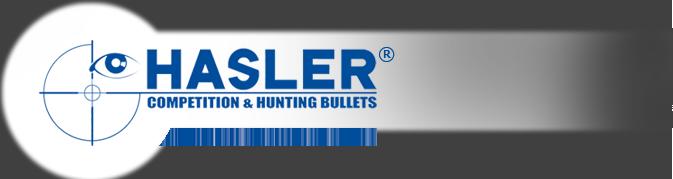 hasler_bullets_logo