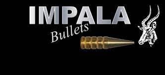 Impala Bullets