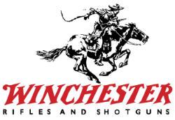 Winchester Reloading Powders Logo