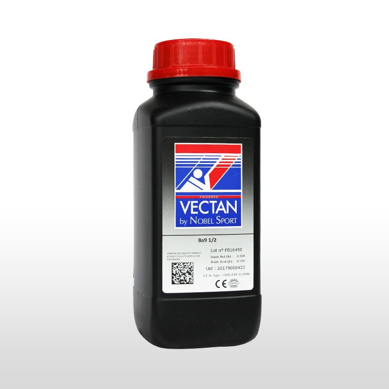 SNPE Vectan BA9 1/2 Reloading Powder
